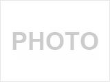 Фото  1 Внутрипольный конвектор с вентилятором Polvax KV.300.120.2500 834791